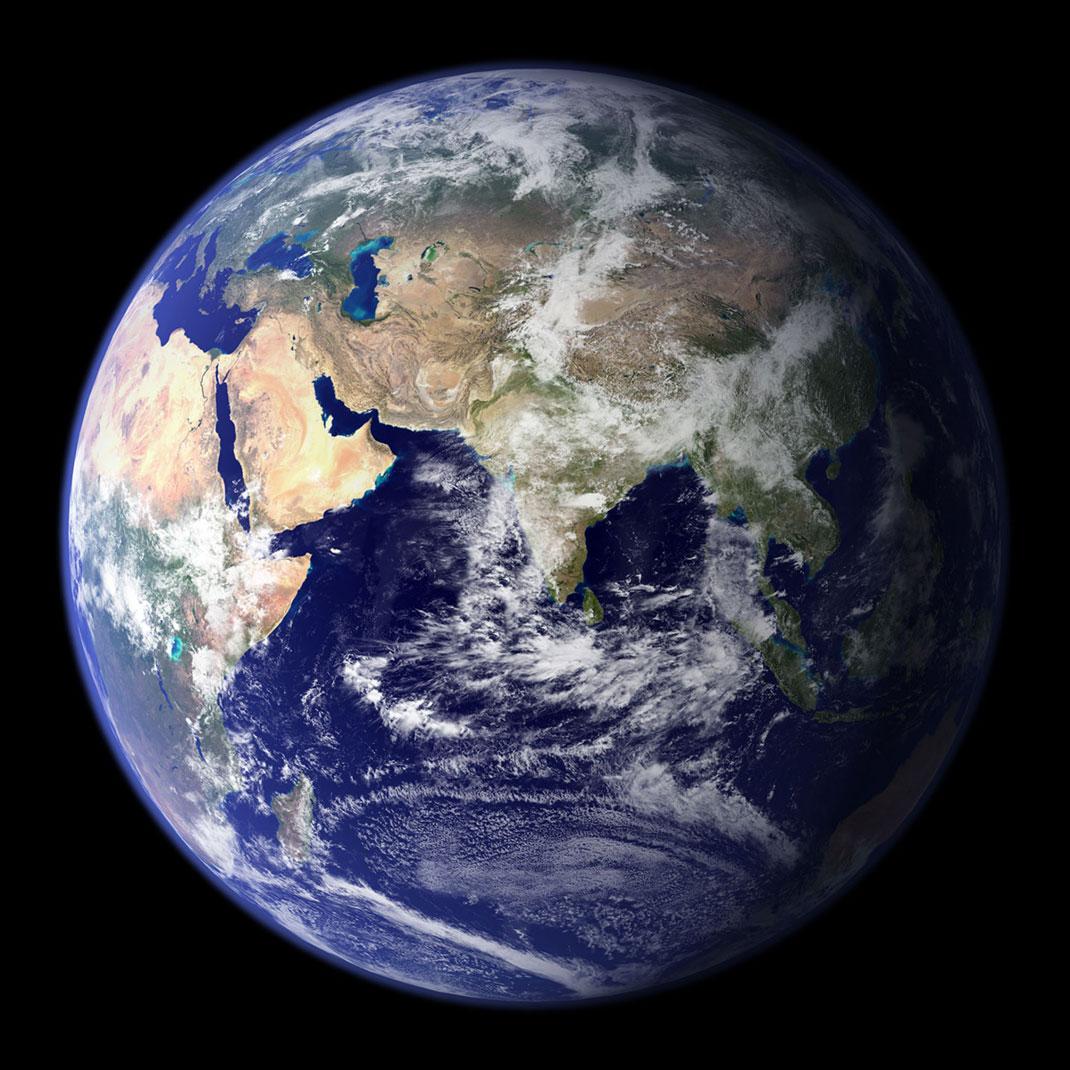 planet-earth-1401465698wt7
