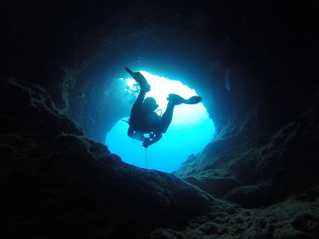 plongée-spéléo-8