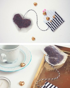 sachet-the-creation-30