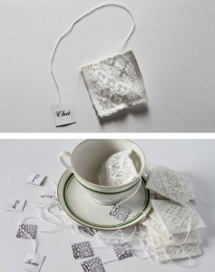 sachet-the-creation-6