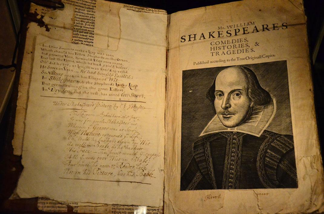 shakespeare-17