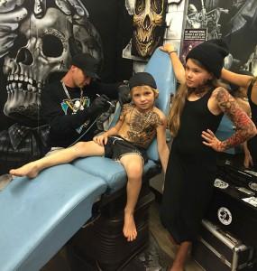 tatouage-enfant-malade-2