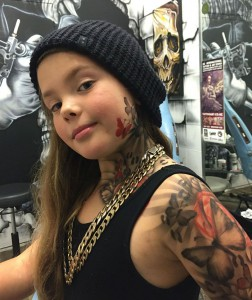 tatouage-enfant-malade-5