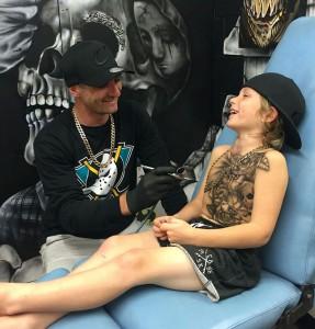 tatouage-enfant-malade-8