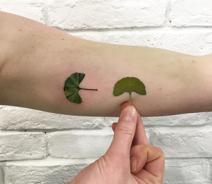 tatouages-feuilles-plantes-11