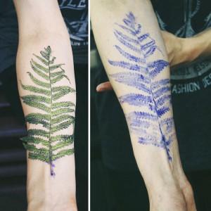tatouages-feuilles-plantes-14