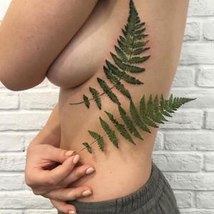 tatouages-feuilles-plantes-2