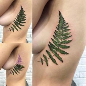 tatouages-feuilles-plantes-3