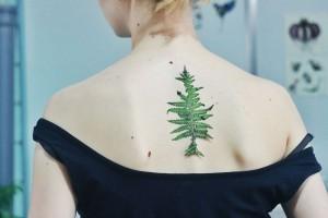 tatouages-feuilles-plantes-4