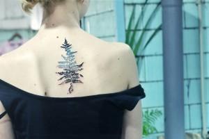 tatouages-feuilles-plantes-5