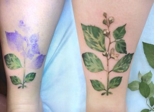 tatouages-feuilles-plantes-7