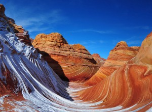 the-wave-arizona-rocheuses-16