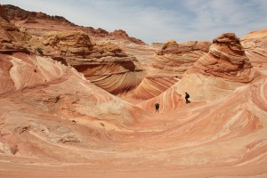 the-wave-arizona-rocheuses-6