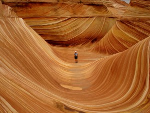 the-wave-arizona-rocheuses-7