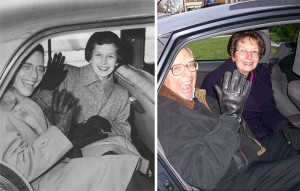 then-and-now-couples-recreate-old-photos-love-50-573c1baacd689__700