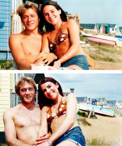 then-and-now-couples-recreate-old-photos-love-9-5739d34bbc1ba__700