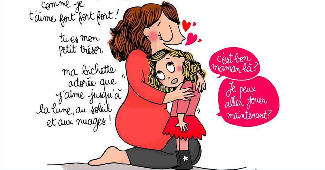 Super maman dessin ys67 jornalagora - Dessin de maman ...