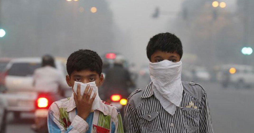une-inde-pollution-2