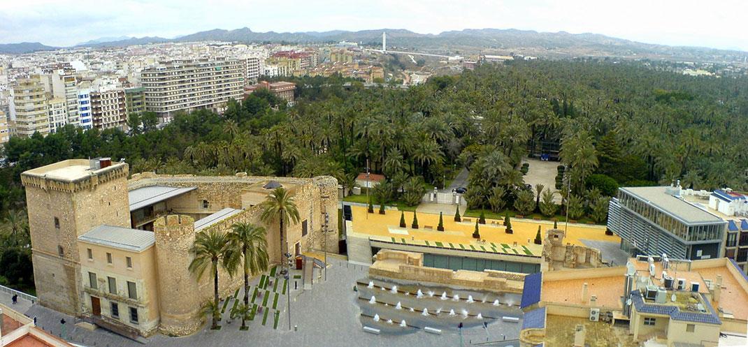 vue-panoramique-elche