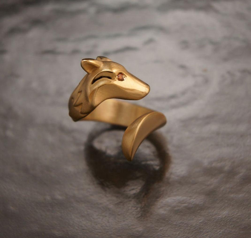 1-bijoux-animaux