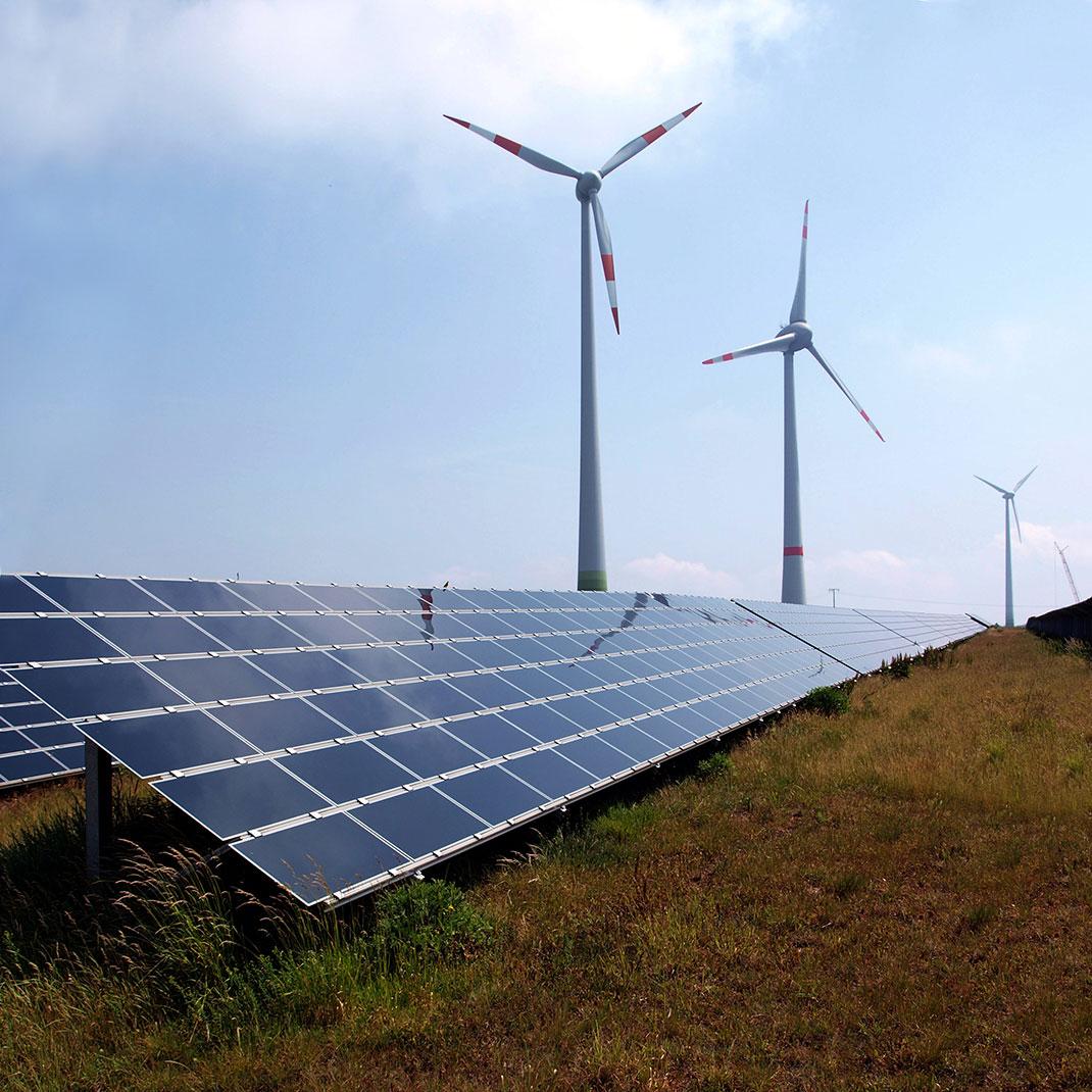 1-energies-renouvelables