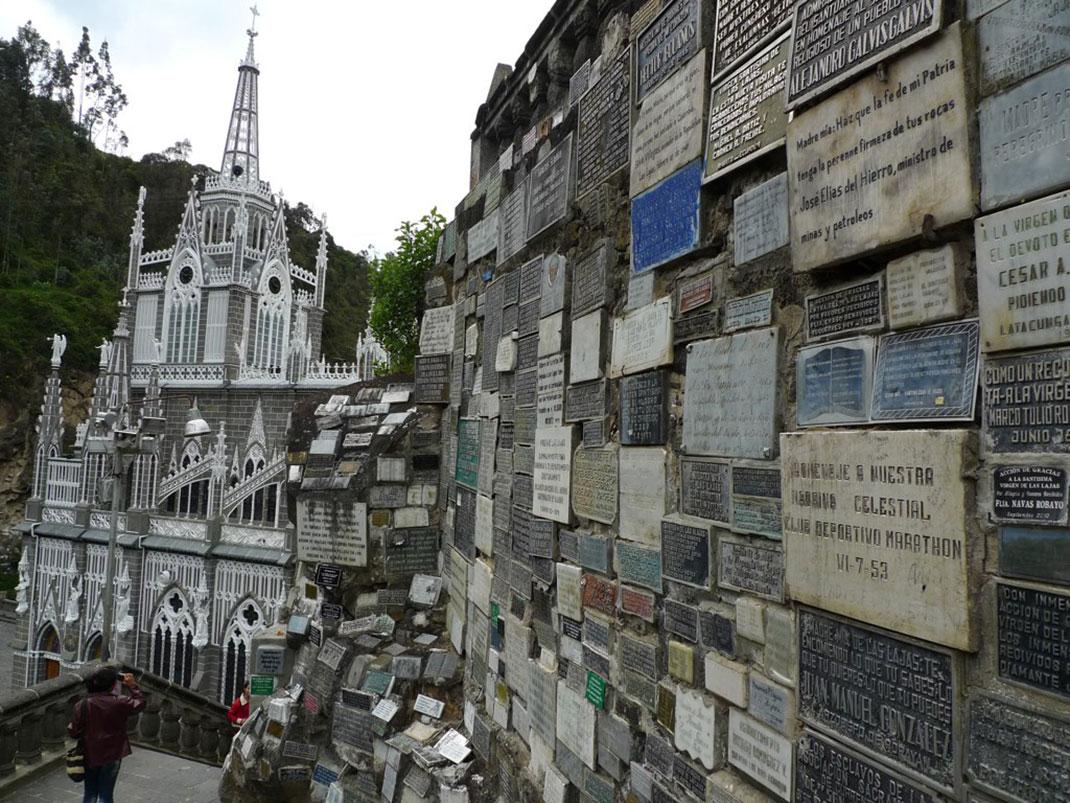 10-Santuario-de-las-Lajas