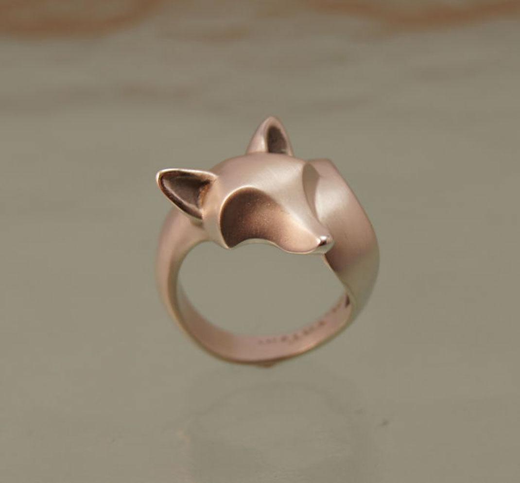 10-bijoux-animaux