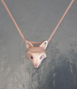 15-bijoux-animaux