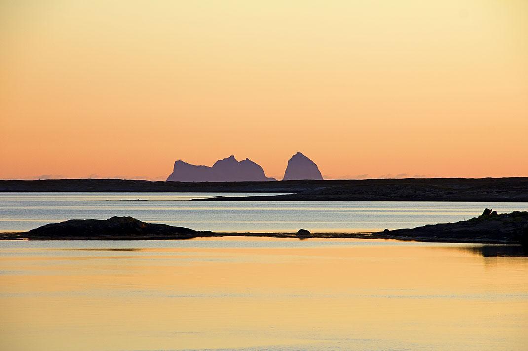 2-traena-norvege