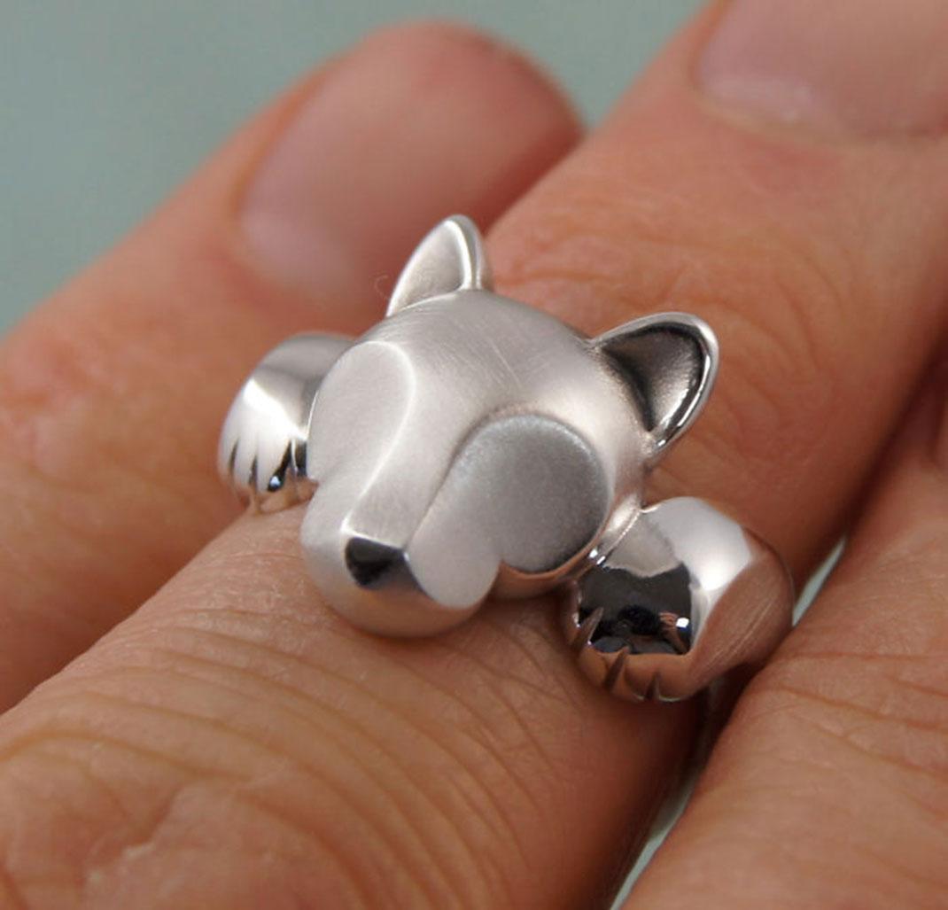 5-bijoux-animaux
