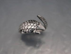 8-bijoux-animaux