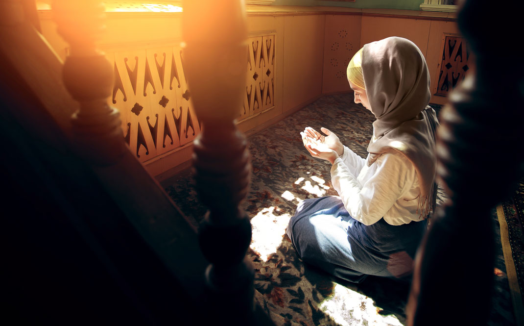 8-questions-ramadan-1