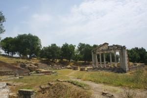 Apollonie-d'Illyrie-1