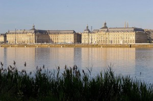 Bordeaux-4