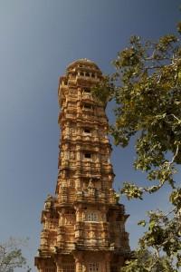 Chittorgarh-fort-10
