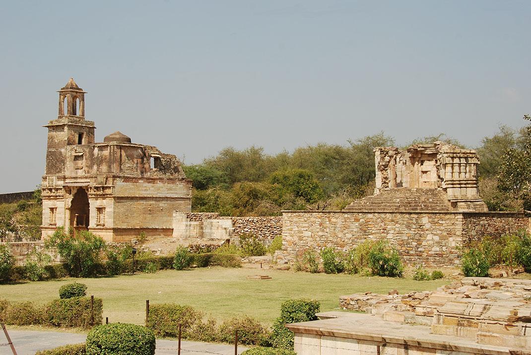 Chittorgarh-fort-12