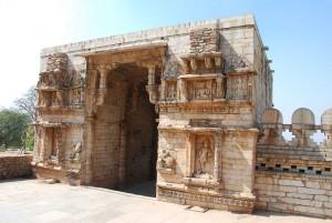 Chittorgarh-fort-13