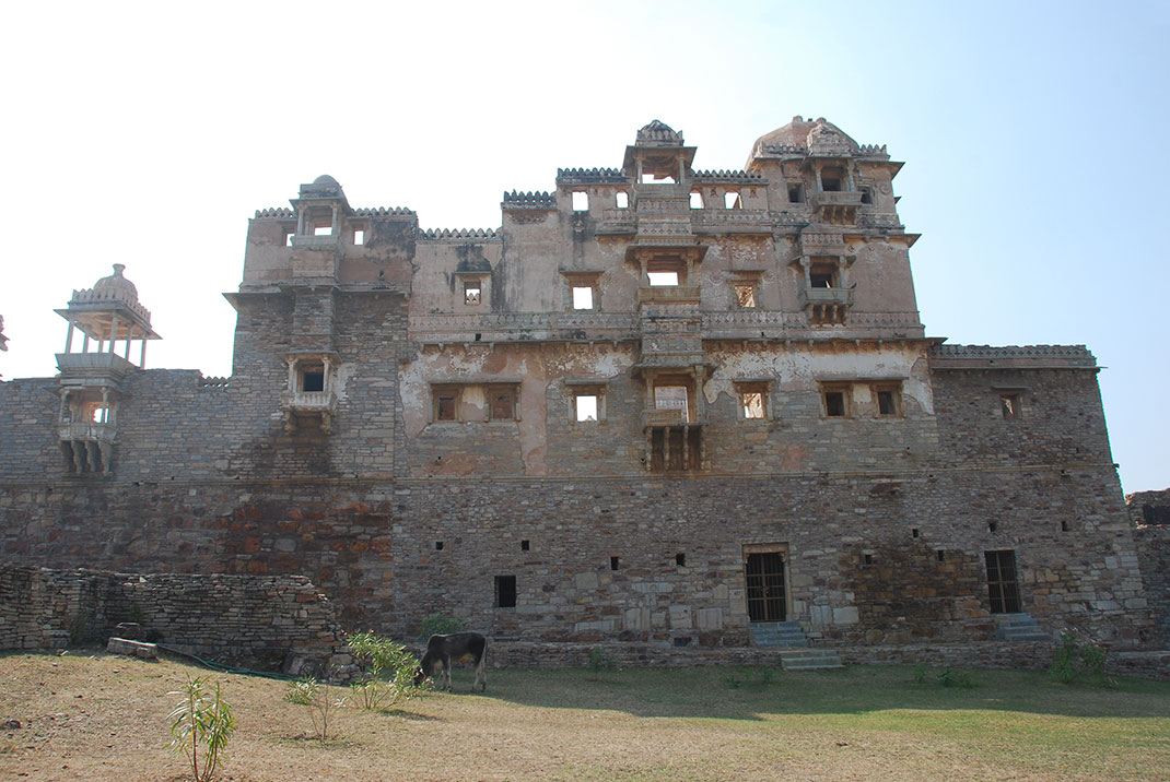 Chittorgarh-fort-14