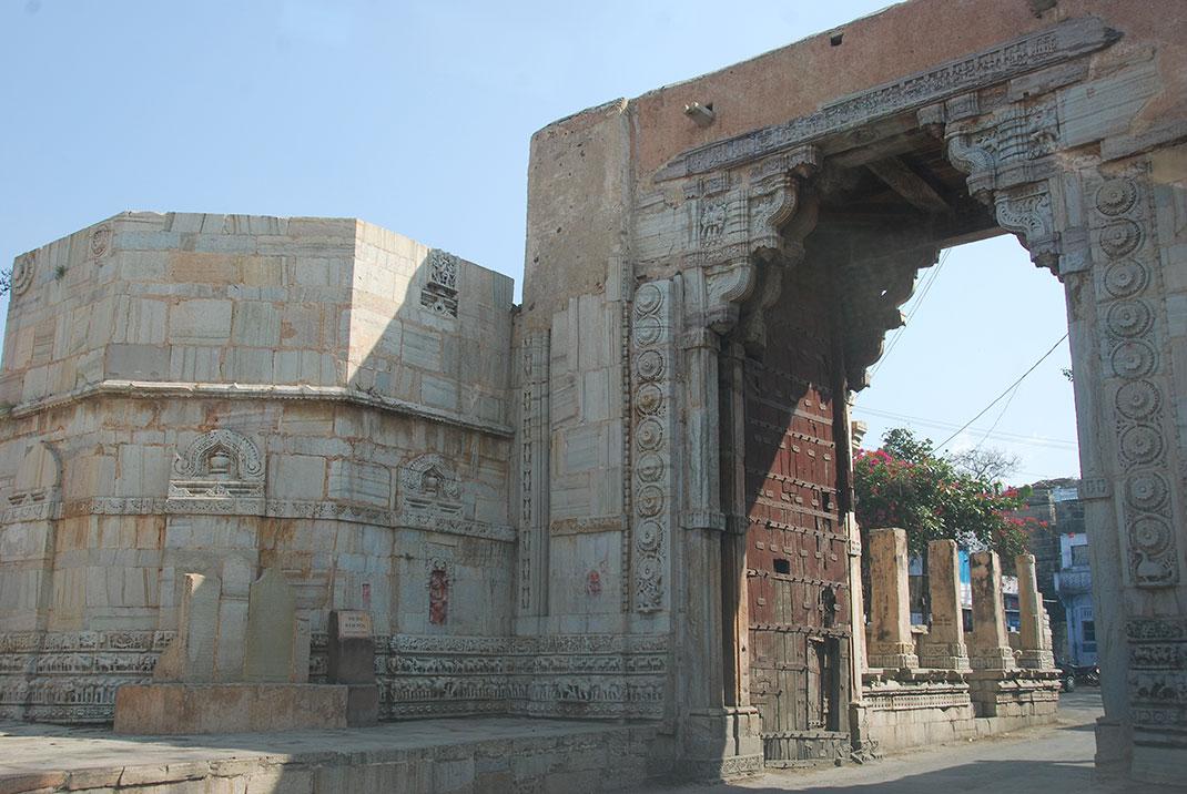 Chittorgarh-fort-15