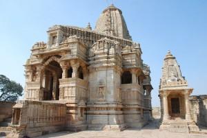 Chittorgarh-fort-16