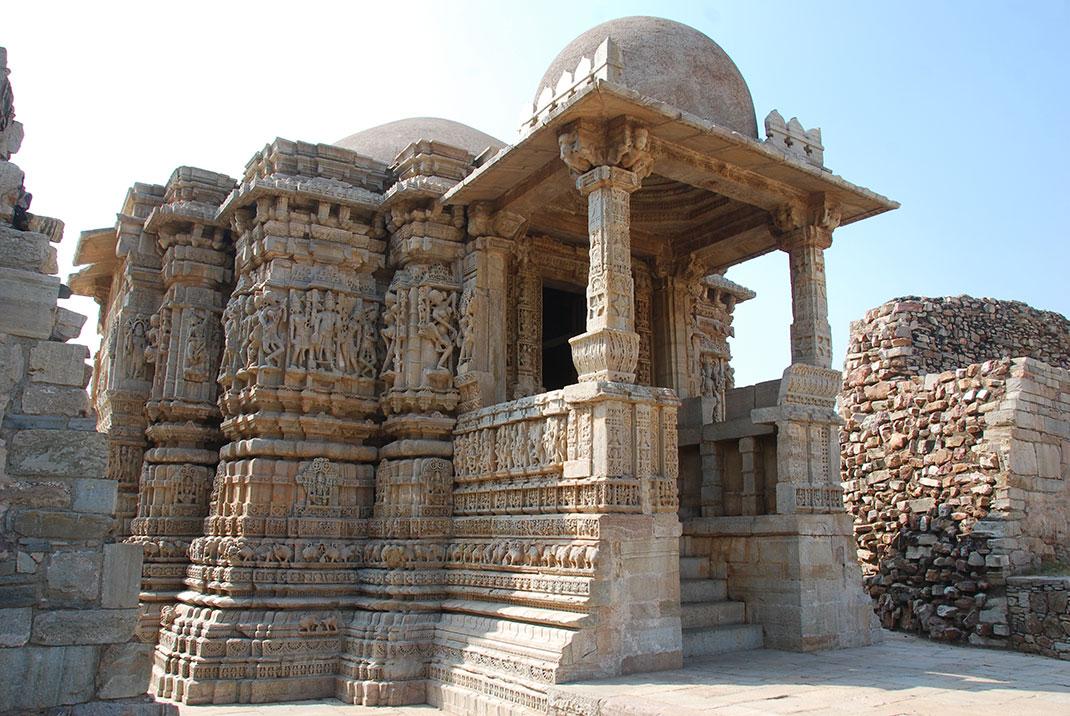 Chittorgarh-fort-18