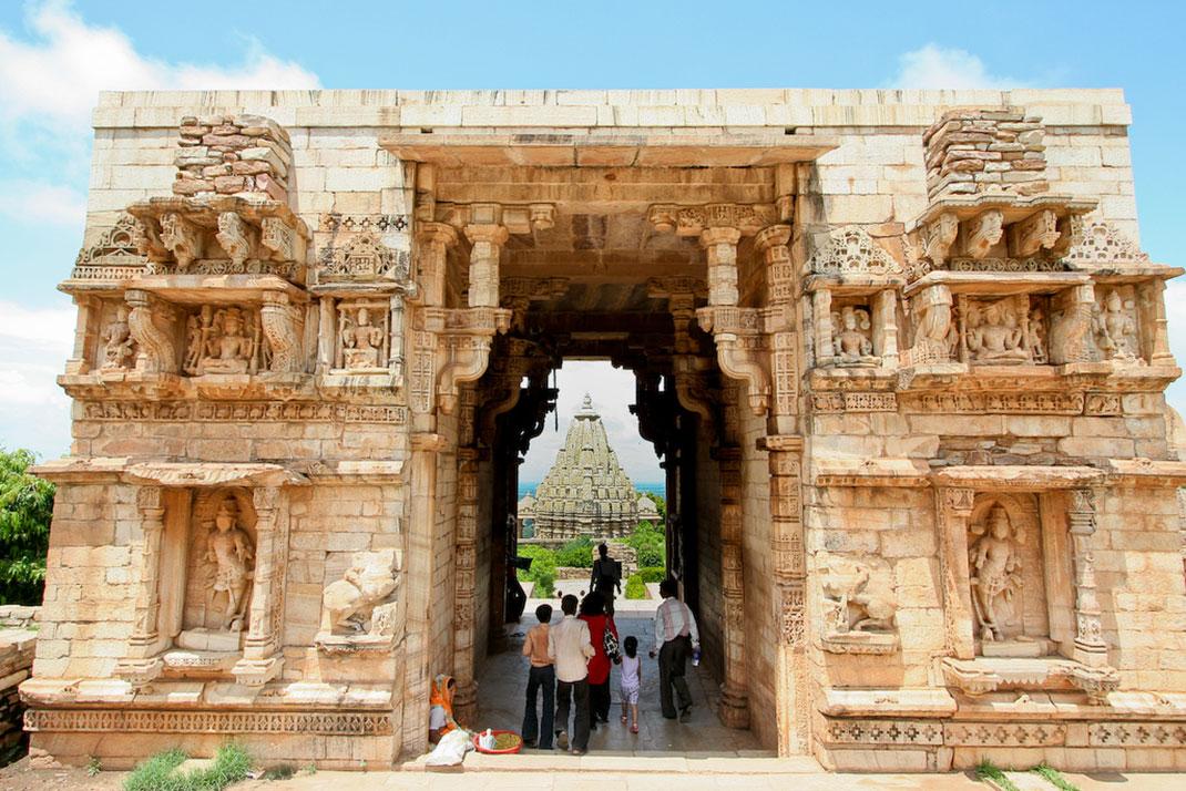 Chittorgarh-fort-21