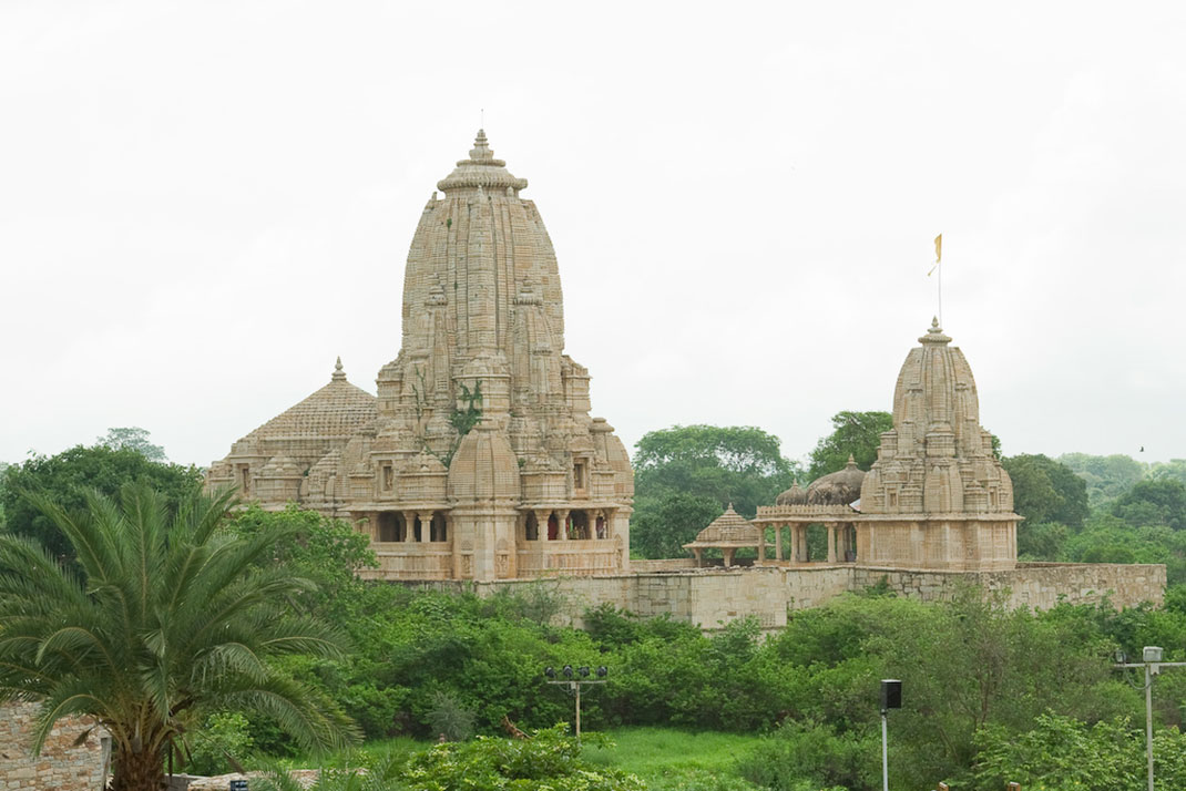 Chittorgarh-fort-23