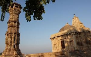 Chittorgarh-fort-27