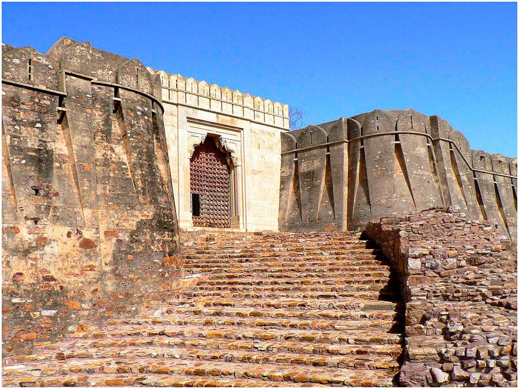 Chittorgarh-fort-7
