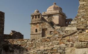 Chittorgarh-fort-8