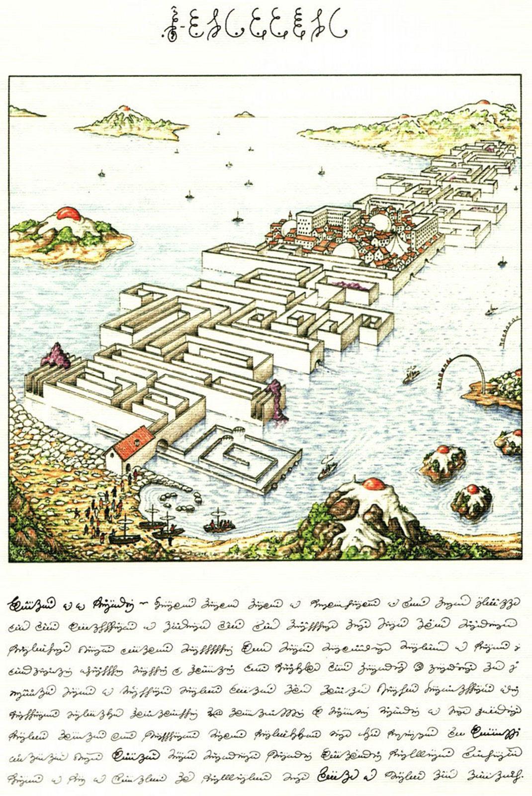 Codex-Seraphinianus-14_