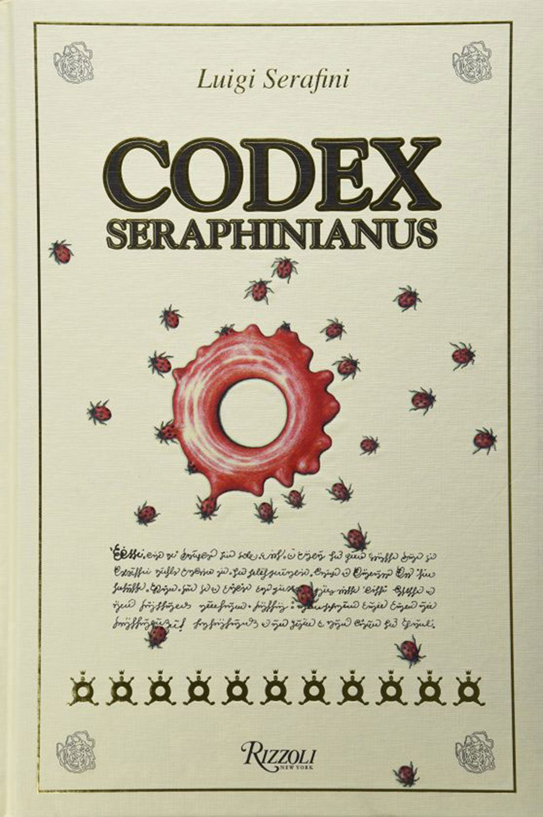 Codex-Seraphinianus-15-