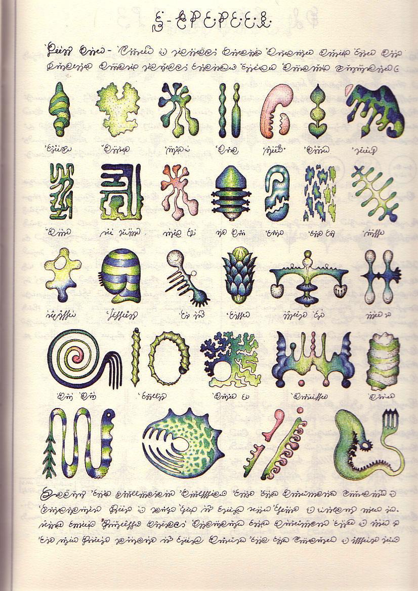 Codex-Seraphinianus-17-