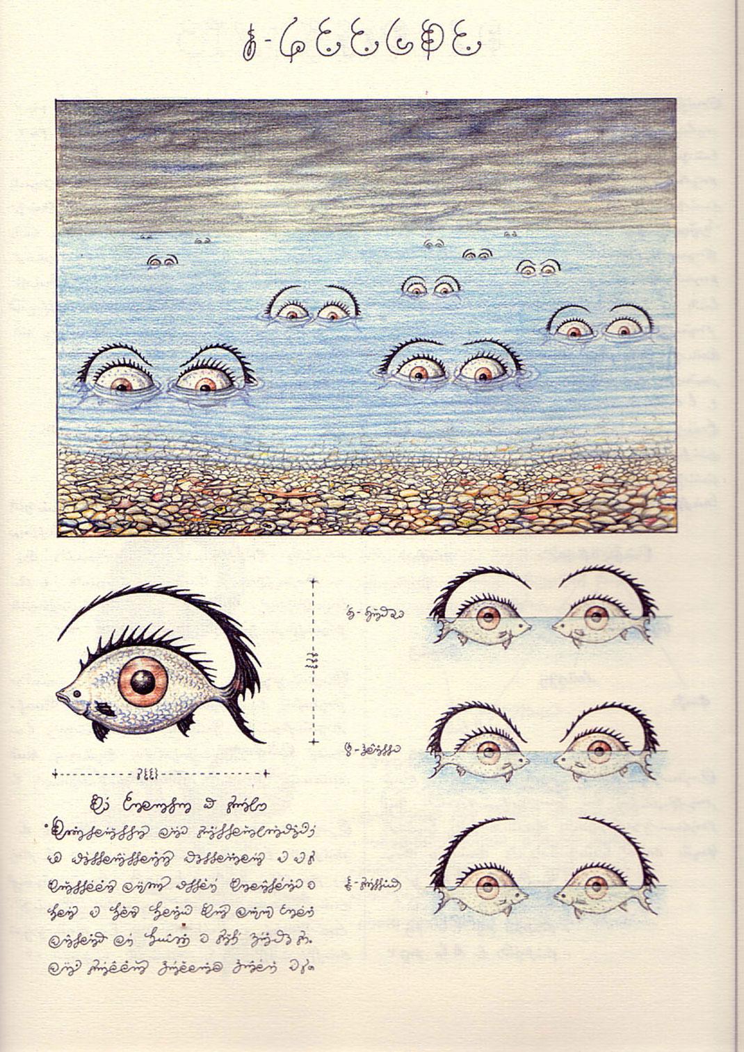 Codex-Seraphinianus-28